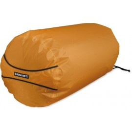 NeoAir pompe Thermarest