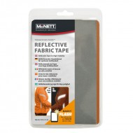 REFLECTIVE FABRIC TAPE McNett