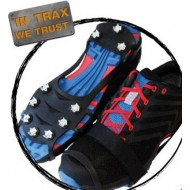 Crampons Outdoor Intrax