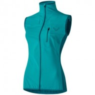 GILET TRAIL DYNASTRETCH Dynafit Dame