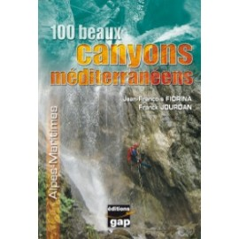 100 plus beaux canyons...