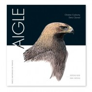 Aigle éditions Hesse Faune Sauvage