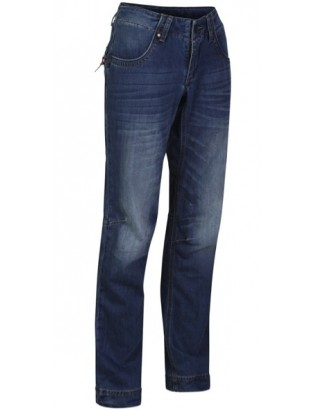 MOTION M JEANS Wild Country