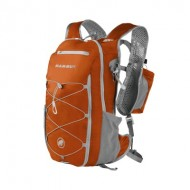 MTR 141 ADVANCED Mammut 10+2l