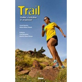 TRAIL S'INITIER,...