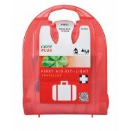 FIRST AID KIT LIGHT TRAVELLER Care Plus