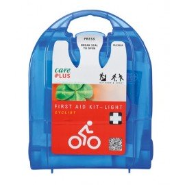 FIRST AID KIT LIGHT CYCLIST...
