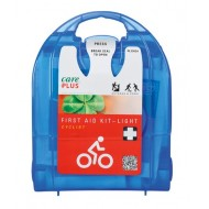 FIRST AID KIT LIGHT CYCLIST Care Plus