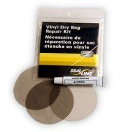 VINYL DRY BAG REPAIR KIT SealLine