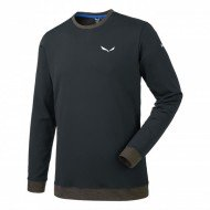SESVENNA TECH LONG SLEEVE Salewa