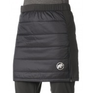 BOTNICA IN SKIRT Mammut