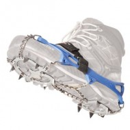 Alp Mini Crampons Nortec