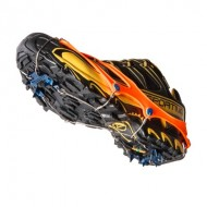TRAIL Mini Crampons Nortec