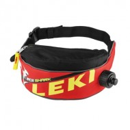 THERMO WAISTBAG Banane Leki