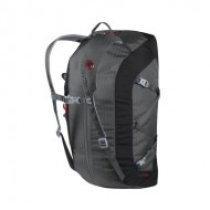 CARGO LIGHT Mammut 40L