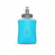 ULTRAFLASK 300ML Hydrapak