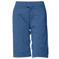 /29 FLEX1 SHORTS Norrona Denimite