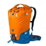 TRION LIGHT 38+L Mammut