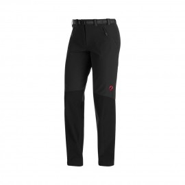 Courmayeur Softshell Pants...