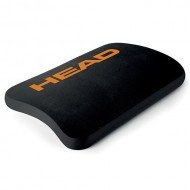 TRAINING KICKBOARD HEAD