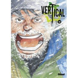 VERTICAL TOME 14 Éditions...