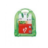 First Aid Kit Light-Walker Care Plus