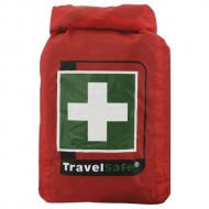 Globe Waterproof Trousse de secours TravelSafe
