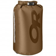 OR Durable Dry Sack 20L Outdoor Research