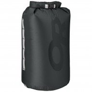 OR Durable Dry Sack 35 L Outdoor Research