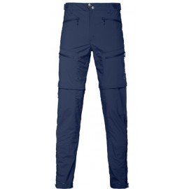 Bitihorn Zip off Pants Norrona