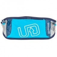 Race Belt Signature Ultimate Direction