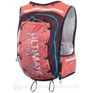 Adventure Vesta 4.0 Ultimate Direction Coral