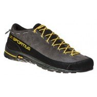 TX2 Leather Chaussure cuir d'approche La Sportiva