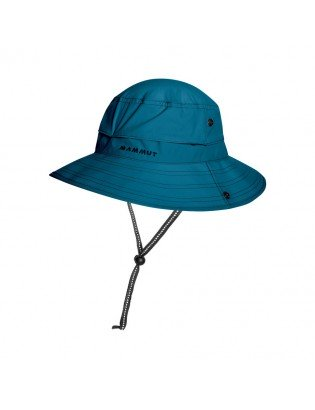 Runbold Advanced Chapeau...
