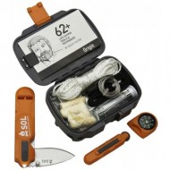 Origin Kit de survie Survive Outdoors Longer