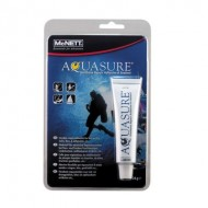 Aquasure Colle 28gr McNett