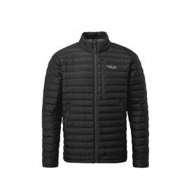 Microlight Jacket Veste...