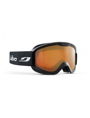Proton junior masque Julbo