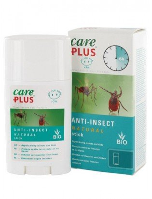 ANTI INSECT NATURAL STICK...
