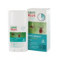 ANTI INSECT NATURAL STICK Care Plus 50 ml