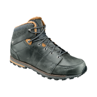 Chamuera Mid Chaussure homme Mammut