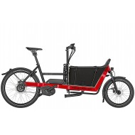 Packster 40 Touring