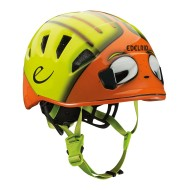 Shield II casque enfant Edelrid