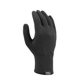 Stretch Knit gants Rab
