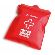 First Aid Kit Hike Waterproof Vaude