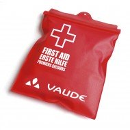 First Aid Kit Bike Essential Waterproof Vaude