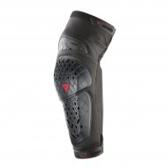 Armorform Elbow Guard Protèges-coudes Dainese