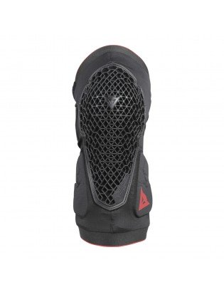 Trail Skins 2 Knee Guard Protèges genoux Dainese