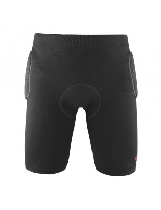 Trailknit Pro-Armor Shorts Dainese