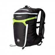 Neon Speed 15 L Mammut
